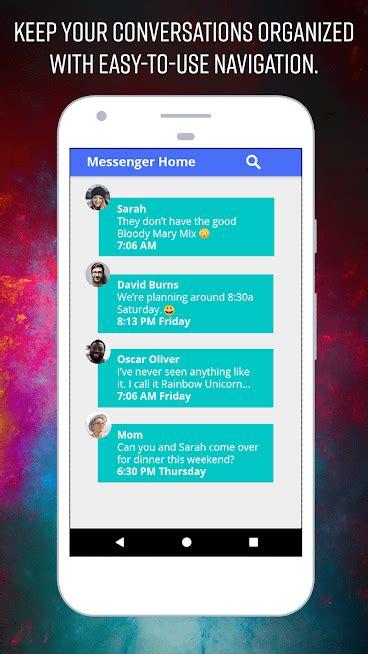 home design app review apps to design your home screen review home decor