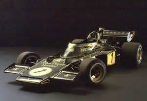 Player Special Lotus Player Special F1 Taringa