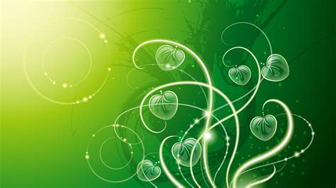 wallpaper to background free green background 21873 1920x1080 px hdwallsource com