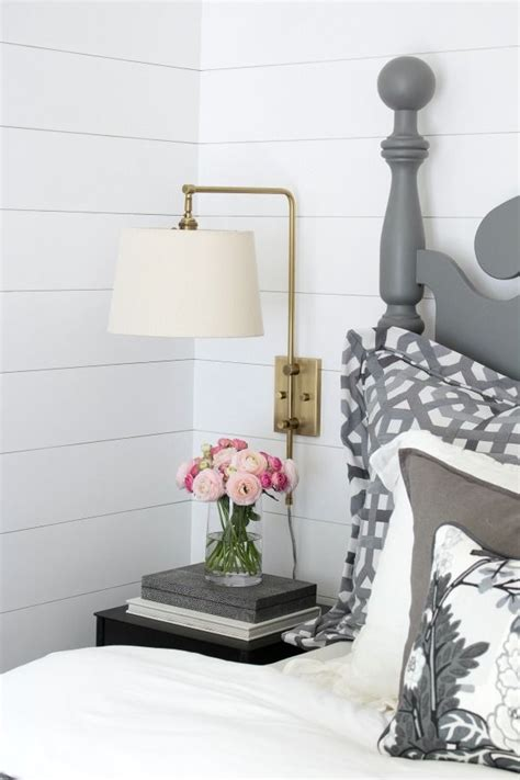 Bed Wall Sconces 25 Best Ideas About Bedroom Sconces On