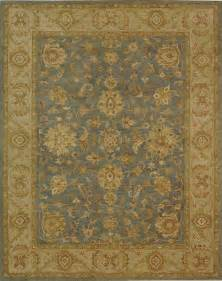 home decorators collection cloverdale area rug