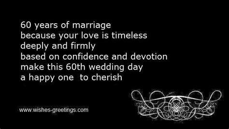 Th  Ee  Wedding Ee    Ee  Anniversary Ee   Quotes Quotesgram
