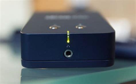 le dac arcam rpac d 233 sormais compatible 24 bits 192 khz et asio le de vid 233 o