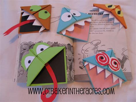 How To Make A Paper Bom - bom feeling paper craft