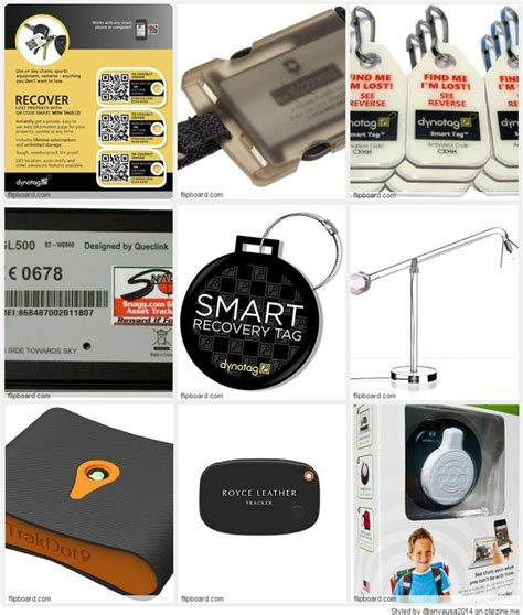 list of smart home devices list of smart devices 28 images lg smartphone list 3