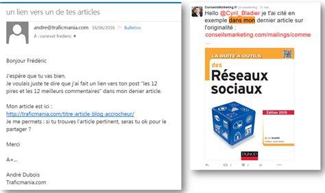 comment citer un site citer les influenceurs conseilsmarketing fr
