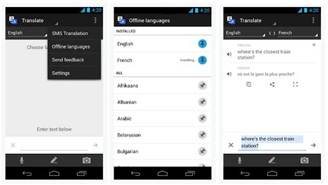 download mp3 from google translate google translate download driverlayer search engine