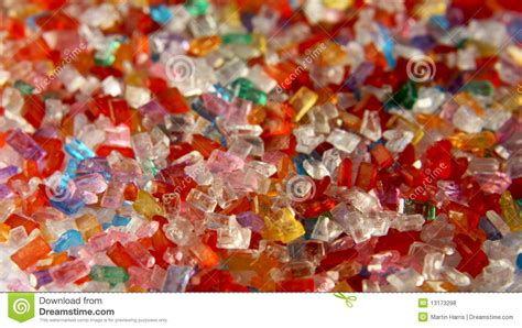 colored sugar crystals sugar crystals royalty free stock photos image 13173298