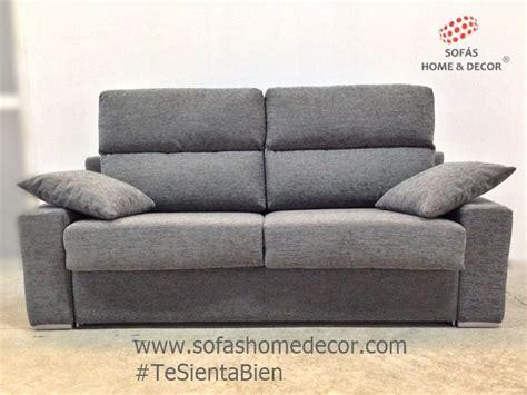sofa cama modelo italiano sof 225 cama italiano colch 243 n visco lluna sof 225 cama sof 225 s