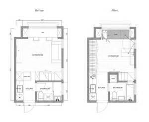 Bathroom Closet Shelving Ideas Part   18:  Bathroom Closet Shelving Ideas Home Design Ideas