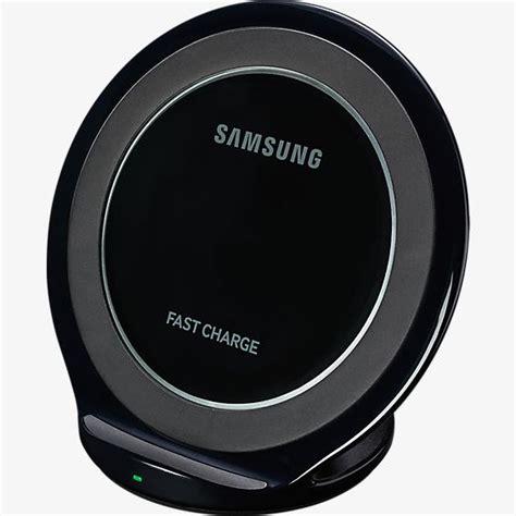 samsung fast charge wireless charging stand verizon wireless