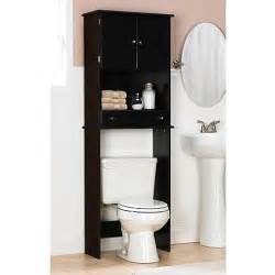 the tank bathroom space saver cabinet bathroom spacesaver cabinets 187 bathroom design ideas