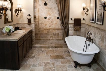 small bathroom remodeling ideas  small bathrooms mak