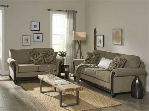 rent to own sleeper sofa rent a center sofa beds rent sofa bed 23 best rent images
