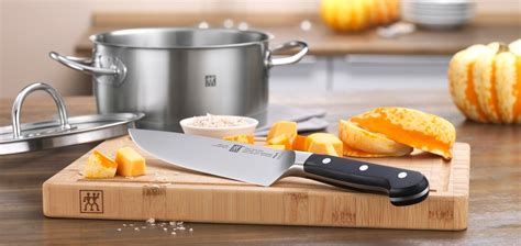 ZWILLING J.A. Henckels UK   Kitchen Knives, Cookware and