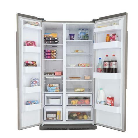 Freezer Rsa 220 Liter buy samsung rsa1shpn1 american fridge freezer platinum
