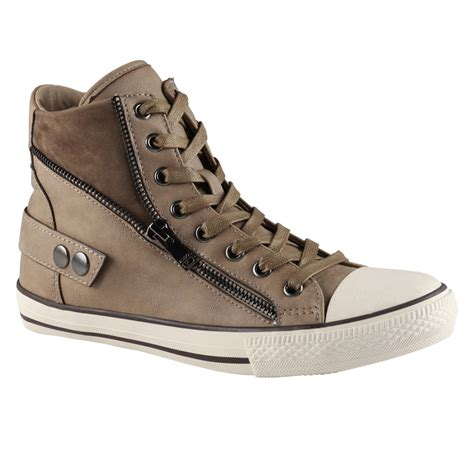 s aldo sneakers offenge s sneakers shoes for sale from aldo epic