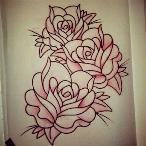 iron lotus tattoo gainesville original rose tattoo design by gustavo at iron lotus in
