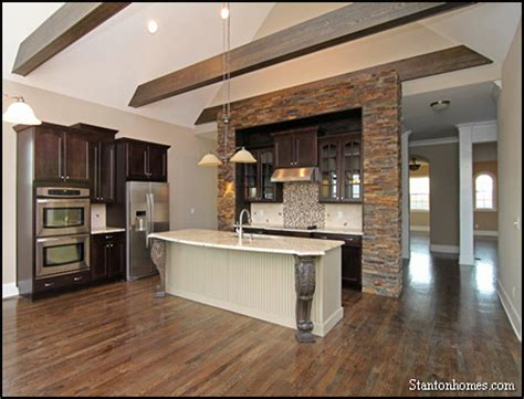 kitchen renovation ideas 2014 are white kitchen cabinets in style for 2014