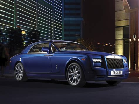 rolls royce phantom coupe uk 2012 rolls royce phantom
