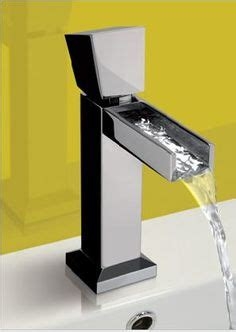 mamoli faucets 1000 images about italian designed bathroom faucets on