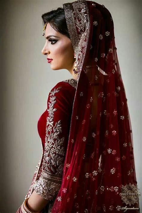 Dress Muslim Anum 151 best muslim lehenga brides images on bridal gowns and wedding