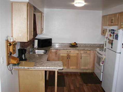 Sell My Kitchen Cabinets by Zubar Kitchen Remodel Kitchen Concepts Llc