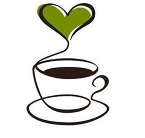 cafe paris on Pinterest   Cafe Logo, Coffee Shop and Logo design