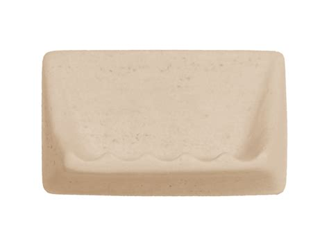 shower soap listello shower soap dish beautiful and affordable