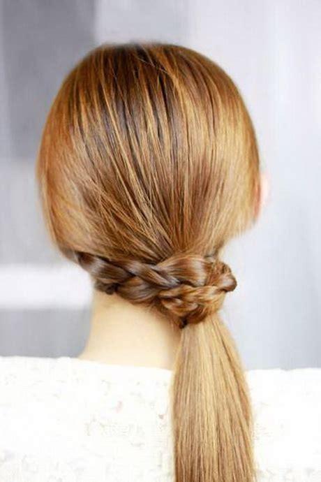 frisuren zum nachmachen mit anleitung - Frisuren Zum Nachmachen