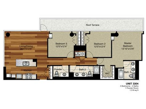 three bedroom apartments for rent in chicago three bedroom apartments in chicago home design