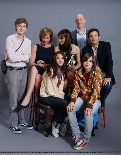 themes in the film juno the 25 best juno movie cast ideas on pinterest cloak