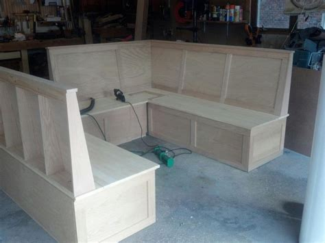 booth bench seating irish pub bench seat old irish pub booth by 3gwoodguy