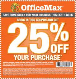 office max coupons printable 2016 2017 best cars review