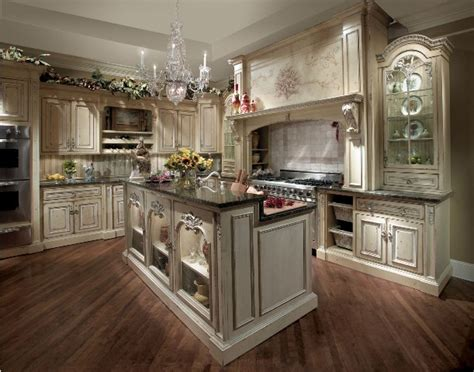english kitchen designs english country style genteel comfort for today s kitchen