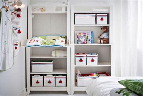 Ikea Skotsam Alas Ganti Popok by Meja Ganti Popok Menyusui Bayi Ikea