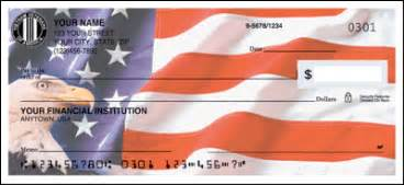 Background Check Flags Check Designs American Flag Personal Check Designs At Militarycheckdesigns
