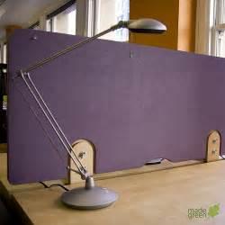 schreibtisch trennwand ikea cheap filing cabinets desk dividers