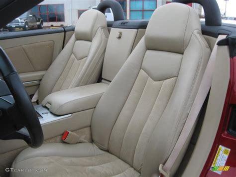 motor repair manual 2009 cadillac xlr v interior lighting 2009 cadillac xlr v series roadster interior color photos gtcarlot com