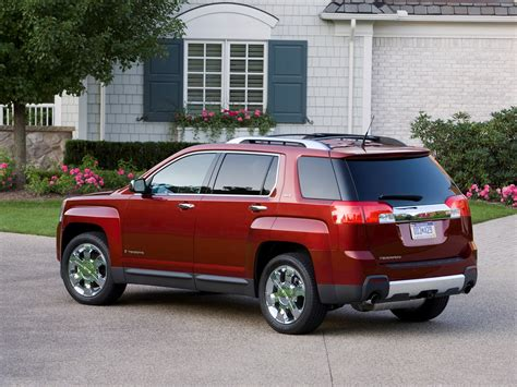how can i learn about cars 2009 gmc yukon xl 2500 parental controls gmc terrain specs photos 2009 2010 2011 2012 2013 2014 2015 2016 autoevolution