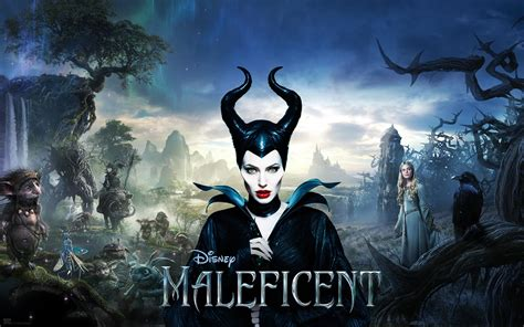 film gratis maleficent free maleficent wallpaper 1920x1200 28416