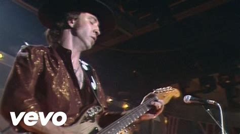 stevie ray vaughan double trouble pride  joy   montreux  youtube