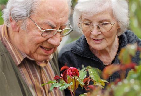 reasons live longer than salus homecare san