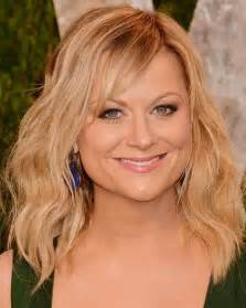poehler hair color poehler hairstyles extension with hair color 2015