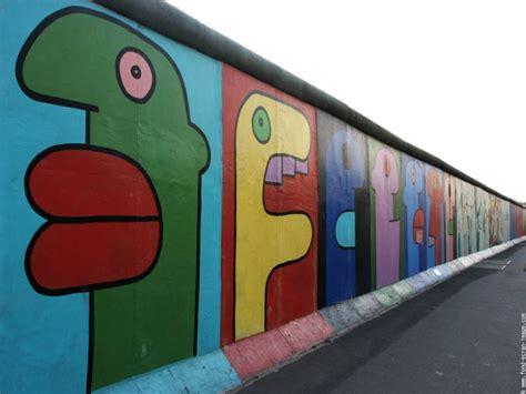 Marilyn Monroe Wall Mural blog de emma victoire les graffitis du mur de berlin