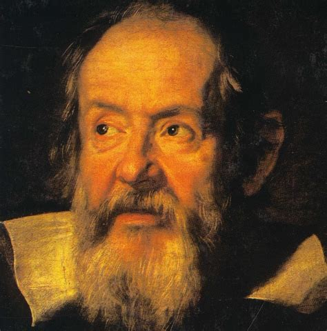 biography of galileo galilei the ipkat galileo and the case of the ventilating hearing