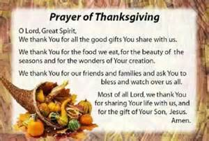 thanksgiving catholic prayers barbara s beat happy thanksgiving family and friends