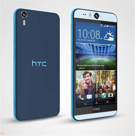 list of best smartphones best htc smartphones for buyers top ten list