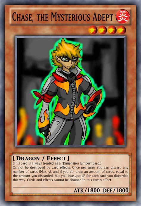 buy custom yugioh decks yu gi oh custom deck the mysterious adept by