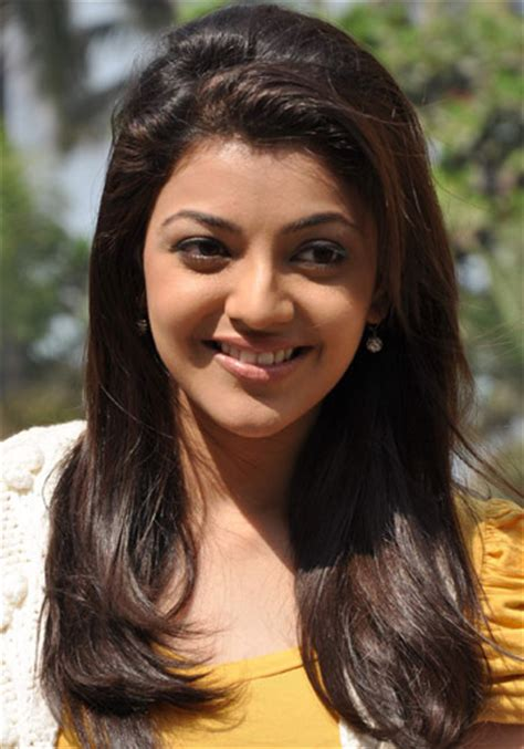 actor yogi babu bio data kajal aggarwal biography wiki age affairs facebook